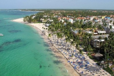 punta cana real estate bavaro beach