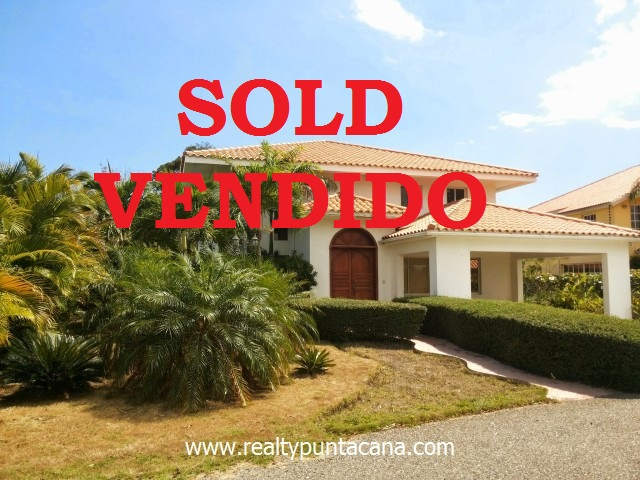 golf-villa-for-sale-foreclosure-gary-player-juan-dolio-sold