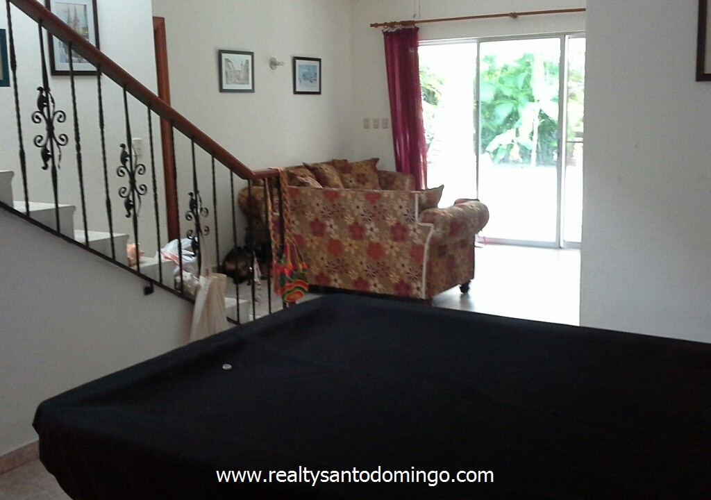 casa-punta-cana-village-for-sale-1183lifestylegroup (15)
