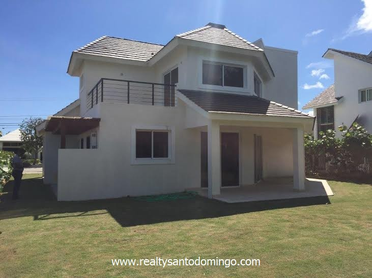 villa-forsale-puntacana-1183lifestylegroup-beach (7)